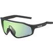 Bolle Fahrradbrille und für Skitouren