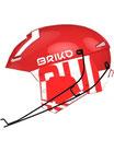 Skihelm Briko Slalom 2002NRO  Schweiz