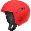 Atomic Redster Helm Kinder 2021/22