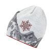 Eisbär Mütze Belanna OS Crystal