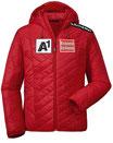 Schöffel Jacke Ventloft Adamont RT für Kinder AVK3