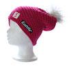 Eisbär Damen Mütze Boho Lux SP