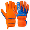 Tormann Handschuhe Reusch
