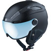 Bolle Skihelm V-Line Carbon Photochromic