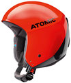 Ski Helm Atomic Redster WC AMID red/black 2017/18