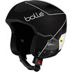 Bolle Medalist Carbon Pro MIPS