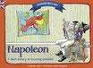 Historical Bits & Bobs : Napoleon