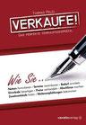 Verkaufe! Das perfekte Verkaufsgespräch. (Buch-Softcover) Autor: Thomas Pelzl