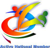 Active National Member i. Progress