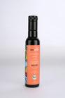 Argan-Speiseöl 250 ml