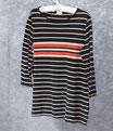 Madeleine Shirt mit Streifen, Gr. 42