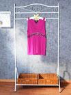 Tolles Shirt von Sarah Kern, pink, Gr. 44
