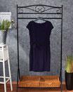 Schönes Kleid von H & M, lila, Gr. 40