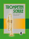Trompetenschule (Bd.1) für Anfänger