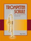 Trompetenschule (Bd.2) für Fortgeschrittene