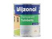 Wijzonol transp. Tuinbeits 750 ml standaard kleur