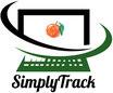 SimplyTrack 15