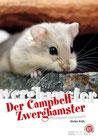 LESENSwertes über Hamster