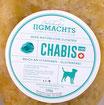 IIGMACHTS: Chabis