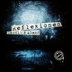 """CD """"Reflexionen"""""""