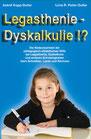 Deutsch - Dyskalkulie - Legasthenie