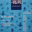 Lega-Dysk Computerprogramm - Aquarium -