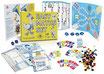 Dyskalkulie - LernSpiel-Set