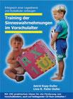 Vorschule - Sinneswahrnehmungs-Training