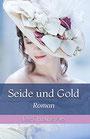 Seide und Gold (Penvenan #2)