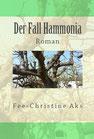 Der Fall Hammonia (StrandtGuth#05)