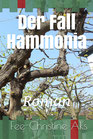 Der Fall Hammonia (StrandtGuth#05)