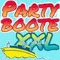 Hotel-Party-Paket Schlagerboot Festival XXL Freitag, 14.07.2017 - Samstag, 15.07.2017