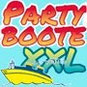 Hotel-Party-Paket Schlagermove Bootparty XXL 13.05.2017