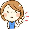 海外発送MURASAME 12本まとめ買い EMS便