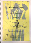 Alphornschule