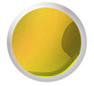 Salice 018 Wechselscheiben RW Polar Yellow