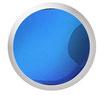 Salice 006 Wechselscheiben RW Polar Blue