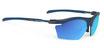 Rudy Project Rydon Slim Navy Blue - Multilaser Blue