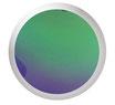 Salice 006 Wechselscheiben RW Polar Green