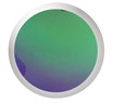Salice 012 Wechselscheiben RW Green