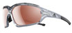 Adidas Evil Eye Evo Pro Grey Transparent Shiny - LST Active Silver