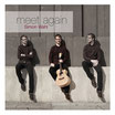 "CD ""Meet Again"""