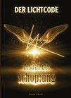Der Lichtcode als E.-Book