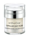 orthoCos- Capillar Day Fluid