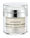 orthoCos- Sensitive Protect Cream
