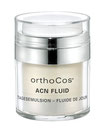 orthoCos- ACN Fluid