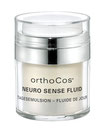 orthoCos- Neuro Sense Fluid