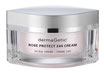 dermaGetic- Rose Protect 24h Cream