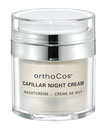 orthoCos- Capillar Night Cream