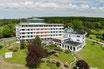 Gutschein Wildpark-hotel